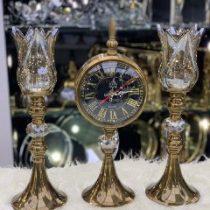 ساعت رومیزی آنتیک