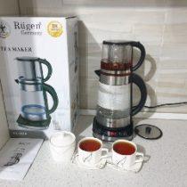 چای ساز چایساز روگن