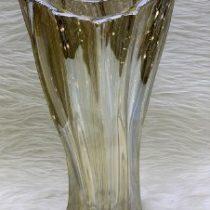 گلدان پلانتیک کد 409