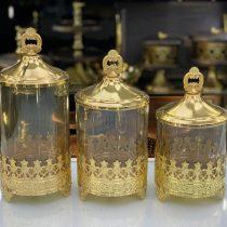 بانکه طلایی کد 1901