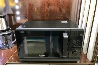 مایکروفر دیجیتالی عرشیا 25 لیتری مدل MV133-2550