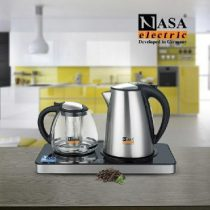 چای ساز ناسا مدل 507 جدید