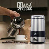 قهوه خردکن ناسا NS-922