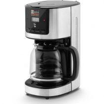قهوه ساز ناسا NS-517