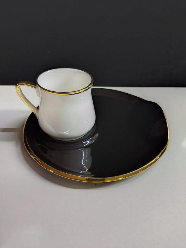 فنجان قهوه خوری